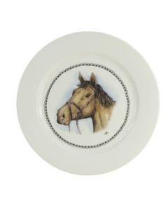 Farmářský obchod Snídaňová mísa 21cm Kůň