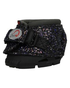 Z Cavallo Cute Let Boot Mini