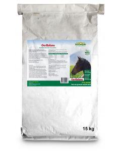 Sectolin OerBalans prášková taška / kbelík - Ecostyle 15 kg