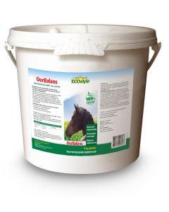 Sectolin OerBalance práškový kbelík - Ecostyle 4 kg