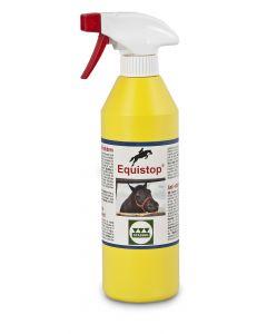 Sectolin Equistop - s postřikovačem 450 ml
