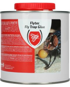 Hofman Flytec Fly Trap Lepidlo