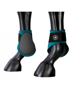 PFIFF fetlock jezdecké pásky na boty & # 39; Palena & # 39;