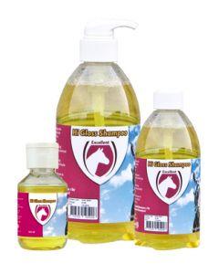 Hofman Hi Gloss šampon