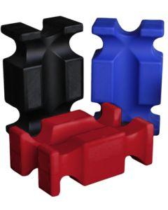 Hofman překážkový blok plastový