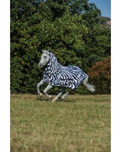 Bucas Sladká svědění Zebra