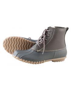 PFIFF Zimní bota Bootle Extra