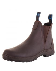 BR Stabilní bota Comfort Line Robustní a elastická