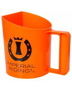 Imperial Riding Krmítko / odměrka napůl kulatá 1,5 litru
