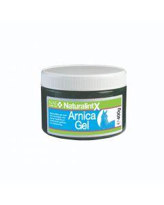 NAF NATURALINTX ARNICA GEL 400 GRAM
