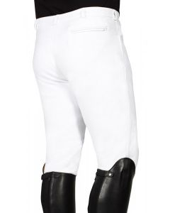 """PFIFF Jezdecké kalhoty """"Karnevale"""" muži"""
