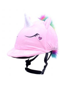 QHP Kryt čepice Unicorn