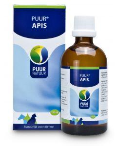Sectolin PUUR Apis (bývalá alergie na PUUR) (P) 100 ml