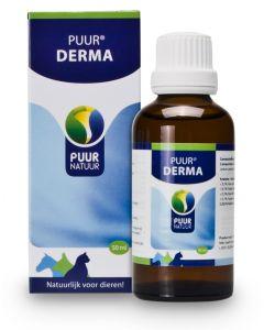 Sectolin PUUR Derma (dříve PUUR Itch) (P / H / K) 50 ml