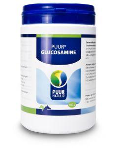 Sectolin PUUR Glukosamin (P) 600 g