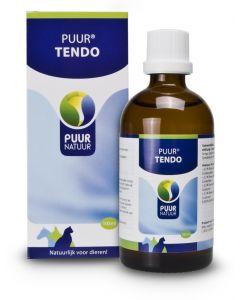 Sectolin PUUR Tendo (dříve PUUR Tendon) (P / H / K) 100 ml