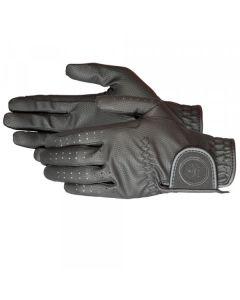 PFIFF Jezdecké rukavice PFIFF 'REXINE'