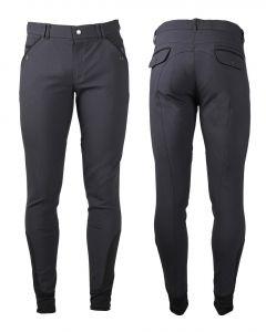 QHP Jezdecké kalhoty Jack