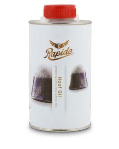 Sectolin Hoof Oil s kartáčem - Rapide 750 ml
