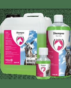 Excellent Šampon Aloe Vera Horse