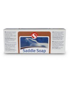 Sectolin sedlovité mýdlo 250 g