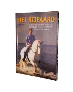 BR Kniha: NL Jezdecký kůň