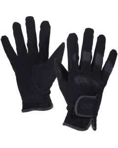 QHP Multi zimní rukavice