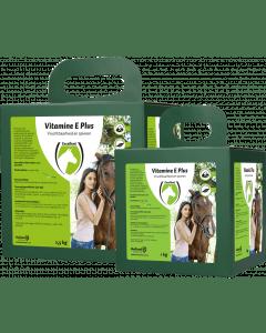 Hofman Vitamin E Plus