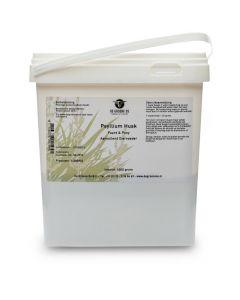 Sectolin Psyllium Husk Horse & Pony - The Green Ox 1 kg