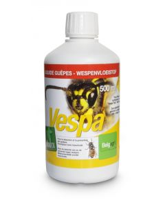 Sectolin Vespa Wasp masti 500 ml