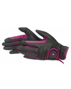 PFIFF zimní rukavice