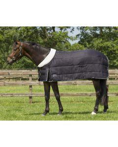 QHP Luxusní spodní prádlo 300gr