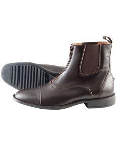 PFIFF Kožené kotníkové boty PFIFF 'COSMO'