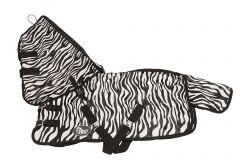 Harrys Horse deka proti hmyzu Zebra