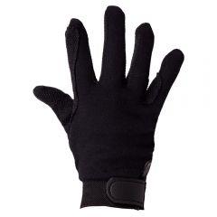 Premiérové rukavice