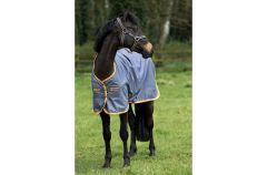 Horseware Amigo Hero 6 Pony Turnout Lite 0g