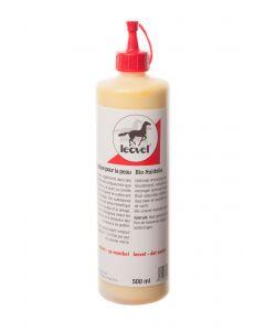 Kožní olej Leovet Bio 500 ml
