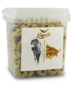 Sectolin kukuřičná doba Candies - Rapide 2 ltr