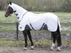 Harryho kůň Flyprotection deka s krkem