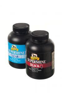 Olej na kopyta Absorbine Supershine