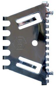 Beebill velká dutina 7 cm