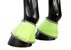 PFIFF Reflexions overrun shoes
