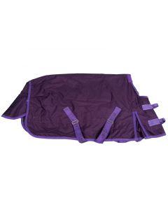 QHP Kočárová zimní deka (200 g)