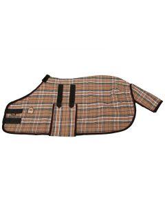 Letní deka Kensignton