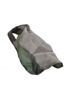 Cashel Fly Mask with Nose Cover