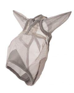 Cashel maska proti hmyzu s ušima
