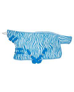 HarrysHorse deka proti hmyzu French Blue