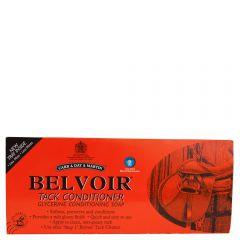 Kožní mýdlo CDM Belvoir Tack Kondicionér 250g