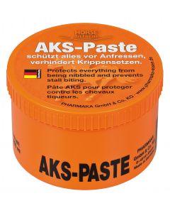 AKS-těstoviny