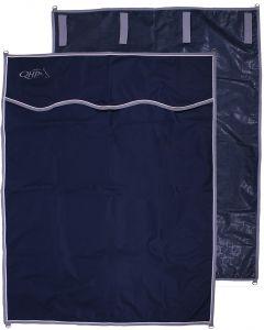 QHP Stabilní tkanina
